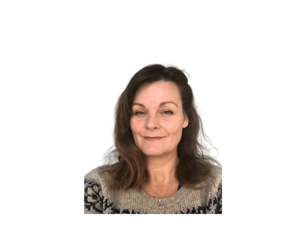 Marina Mana Petersen